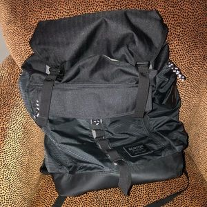 Burton Travel Backpack